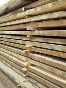 stock-timber
