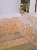 bathroom-with-storage
