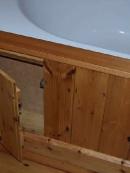 concealed-cupboard-under-bath