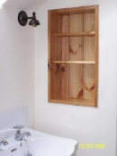 inset-pine-cupboard