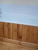 reclaimed-pine-bathroom