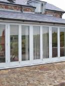 conservatory-windows