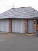 double-garage-with-storage