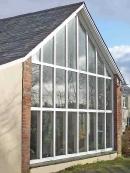 studio-barn-window