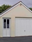 single-garage