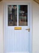 porch-door-1