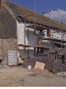 farmhouse-extension-before