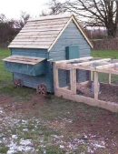 insulated-chicken-house