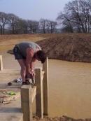 oak-jetty-under-construction