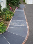 brick-edged-slate-path