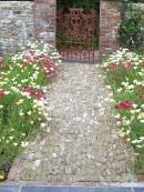 stone-entrance-path