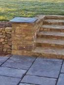 stone-steps-slate-path