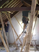 barn-conversion-before