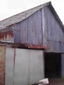 studio-barn-window-before