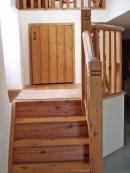 entrance-steps