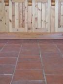 handmade-terracotta-tiles