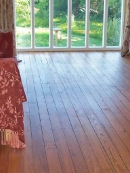 pitch-piine-floorboards