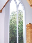 bespoke-chapel-window