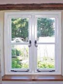 traditional-casement-window-1